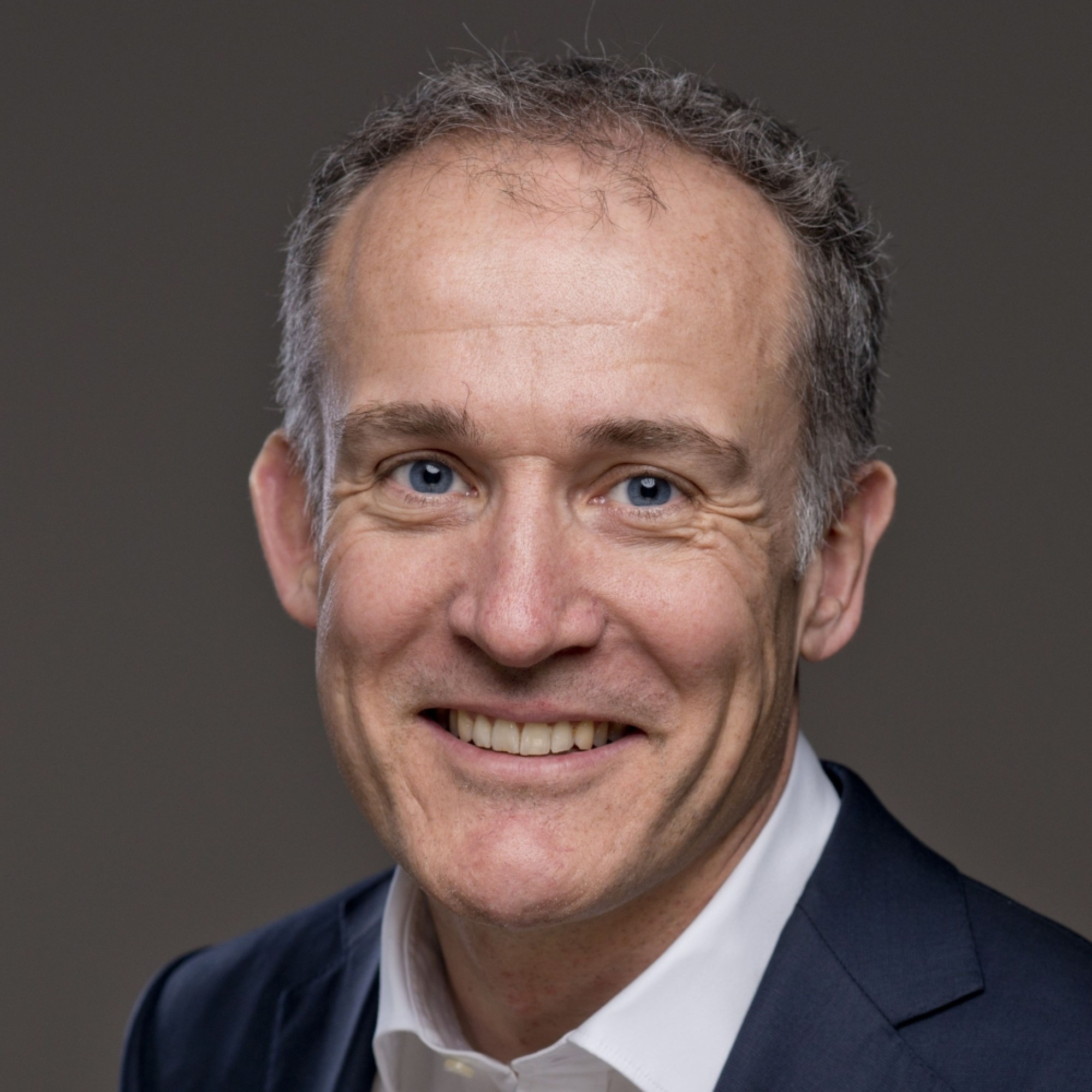 Justin Tydeman CEO lifeways DHSC blog