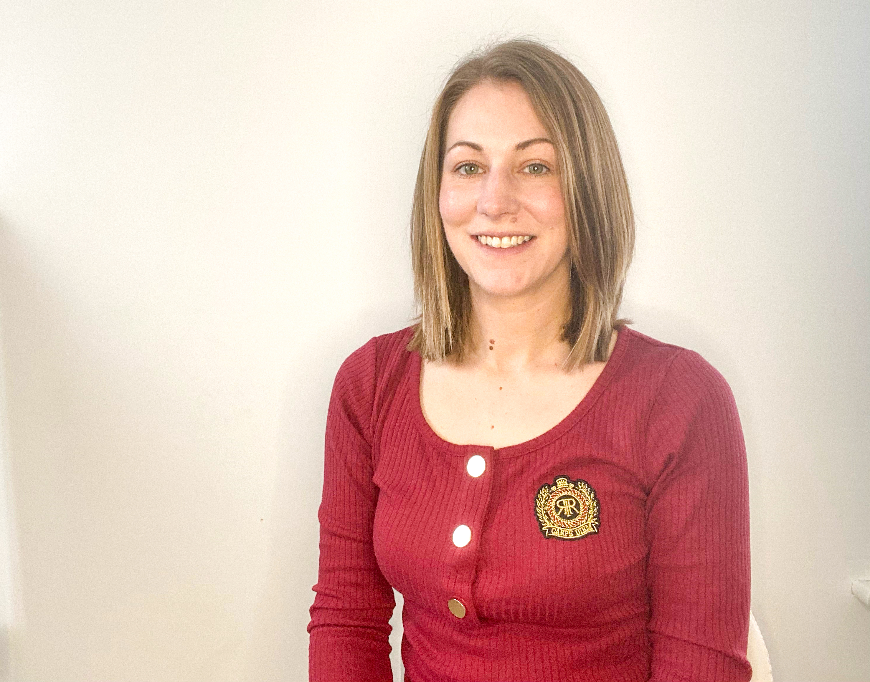 Enquiry, Referral and Assessment Manager Melissa