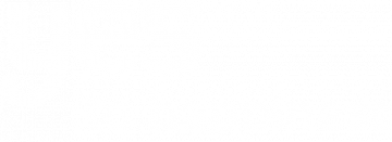 Yes to happiness